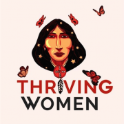 Thriving Women VAC